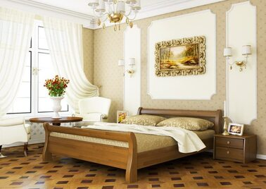 Кровать Дианна Estella