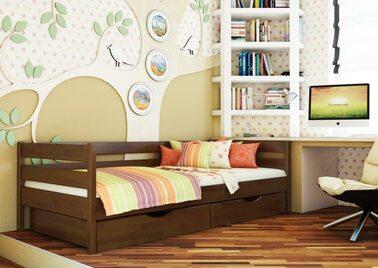 Ліжко НОТА