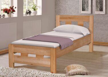 Ліжко Space 90х200 см