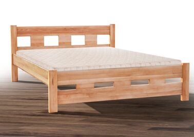 Ліжко Space 160х200 см
