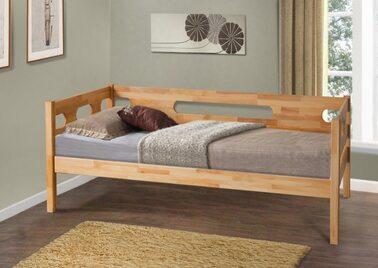 Ліжко Сьюзі