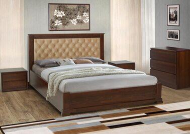Кровать Аризона с Подъёмным Механизмом