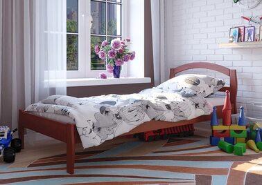 Кровать ЮЛИЯ
