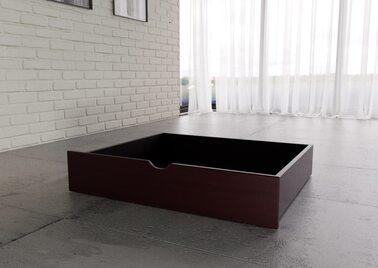 Ящик подкроватный