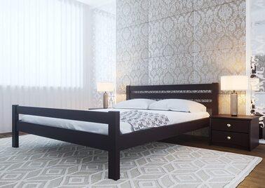 Кровать ЭЛЕГАНТ