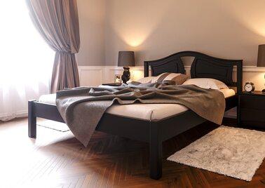 Кровать ИТАЛИЯ