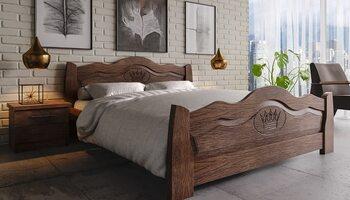 Какая кровать лучше?