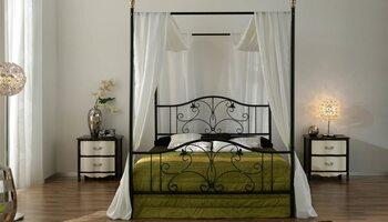 Какую кровать купить?