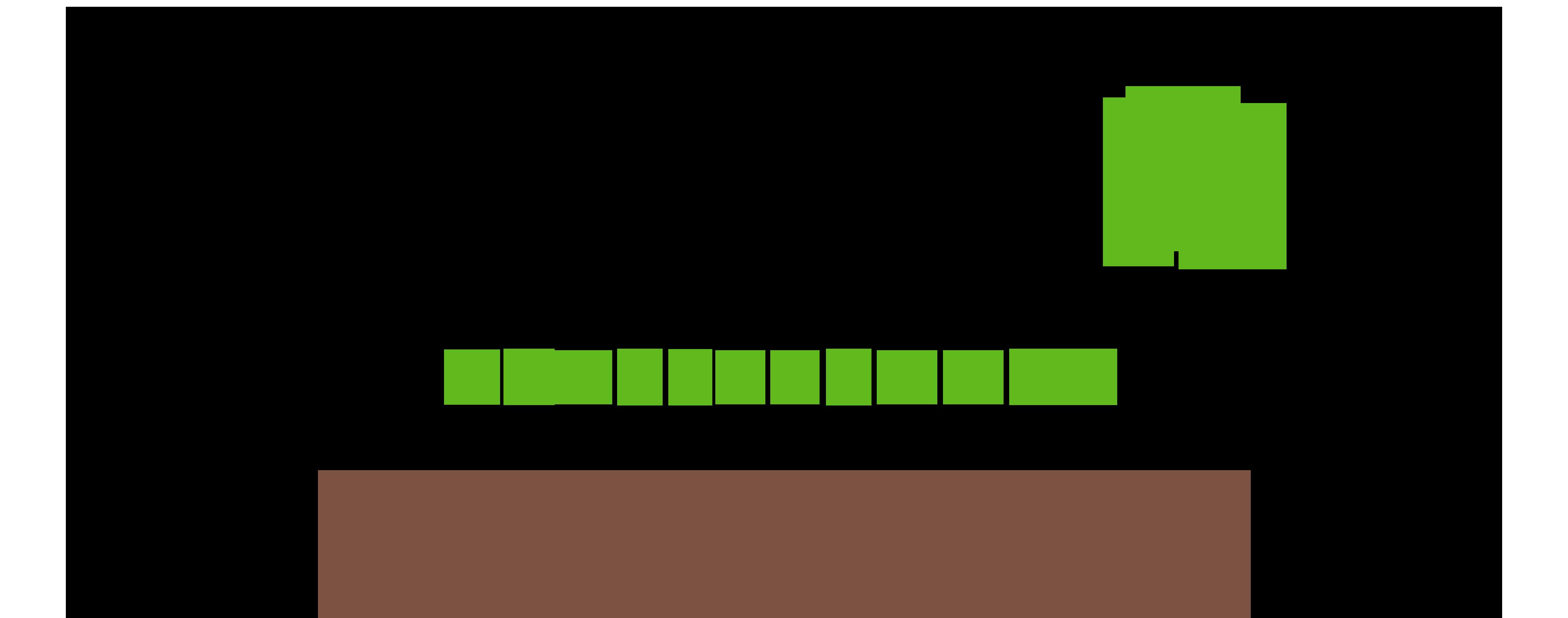 "Интернет-магазин ""Домсон"""